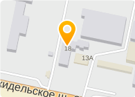 ОАО ЦЕНТРОЭНЕРГОМОНТАЖ