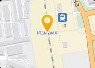 Интернет магазин Waterlife, ЧП