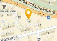 """""""АМЕЛИТ"""" - стоматологические материалы, оборудование и инструментарий"""