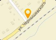 Барков, ЧП
