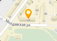 Симерекс, ЧП (центр комфортного слуха)
