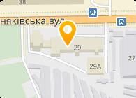 ВиталаК, ООО (VitalucK)