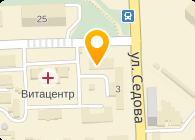 Частное предприятие Слуховой центр Гусаковой А. А. в Запорожье