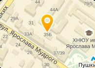"""Субъект предпринимательской деятельности """"М-СТОМ"""""""