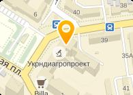 Общество с ограниченной ответственностью ООО «Арком-Украина»