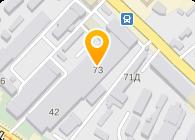 Косметика Original ATOK. Официальный интернет-магазин в Киеве.