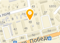 Интернет-магазин «Восток»