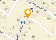 """Интернет- магазин """"Економ"""""""