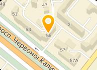 """интернет - магазин """"Stomaverse"""""""