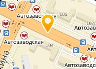 Публичное акционерное общество ОАО «Станки»