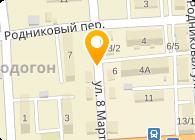 ОАО БизнесАгро