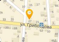 """Салон Моторной Техники """" Агромоторс"""""""