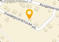 ИП Глаз ПИ, Минск