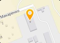 ООО БС-ОЛДИ
