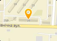 Субъект предпринимательской деятельности ФО-П Христенко Денис Григорьевич