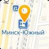 """Частное предприятие ЧСУП """"ИВКОР СТИЛЬ"""""""