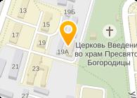 """Частное предприятие ЧП """"РотаГрупп"""""""