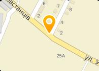"""ООО """"СГС-Газтрейд"""""""