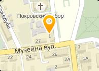 Частное предприятие ЧП Григоренко С. В.