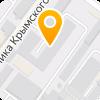 Частное акционерное общество ПрАТ «МЕХБУД»