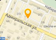 ЧП Славина Г.Е