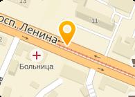 "интернет-магазин ""BuyShop"""