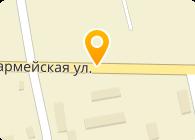 ИП Шидловский