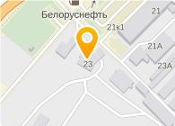 "ООО ""Реформ-Авто"""