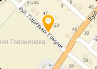 инкубатор Дружковка