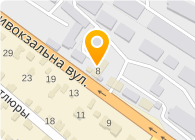 "Магазин ""Элеватор"""