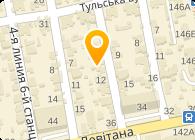 "ДП ""Автотрейдинг-Одесса"""