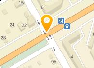 Сеть узконаправленных интернет-магазинов автоаксессуаров