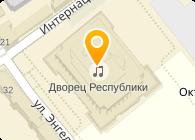"""ООО""""Аквалотос-М"""""""