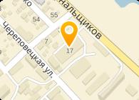 Частное предприятие Digital Designs Ukraine