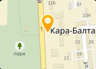 """Ритуальное агентство """"Бeлый ангел"""""""