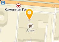 ООО Марк Формель