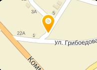 ОАО Речицкое лесничество