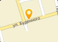 Офис в Марьиной Горке