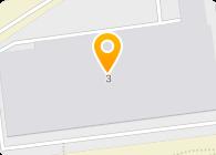 AZON интернет-магазин автозапчастей