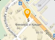 ООО МедПрактика