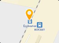 ЧУП Техакспром