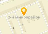 ИП Шарай В.В.