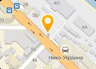 Интернет-магазин «phmarket» (ПиЭйчмаркет)