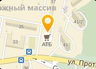 Эспак Украина, ЗАО