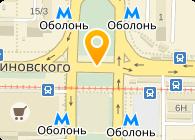 Торговый дом БОІ, ООО