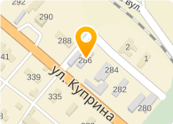 Лукинов, ФЛП