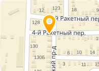 Дина-Текс, ООО