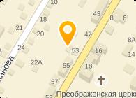 ОАО НАДЭКС