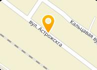 Субъект предпринимательской деятельности ИП Юрченко С. А.