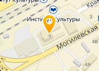 """Частное предприятие Частное предприятие """"ФасадПроект"""""""